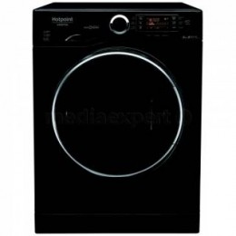 Hotpoint-Ariston RPD8247JKD