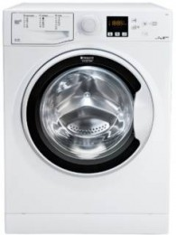 Hotpoint-Ariston RSF723 W