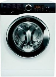 Hotpoint-Ariston RSG 724 JX