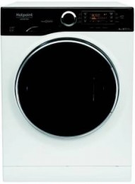 Hotpoint-Ariston RSPD 824 JD