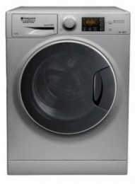 Hotpoint-Ariston RSPG 623 D