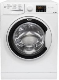 Hotpoint-Ariston RSSG 603 PL