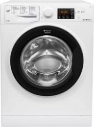 Hotpoint-Ariston RSSG 724 JB PL