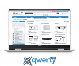 Dell XPS 15 9575 (3RBDPN2)