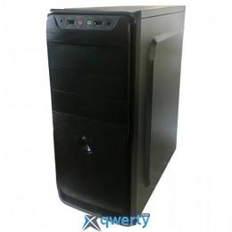 Delux DLC-MD213 400W Black