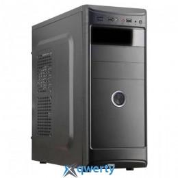 Delux DLC-MD216 450W Black