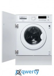 Electrolux EWG147540