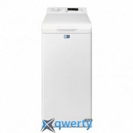 Electrolux EWT 1266 EXW