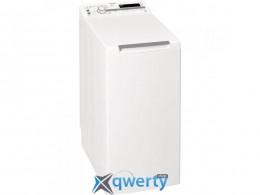 Electrolux EWT11064ILW
