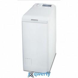 Electrolux EWT136511W