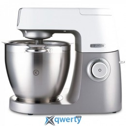 Kenwood KVL 6010T COMBI PACK