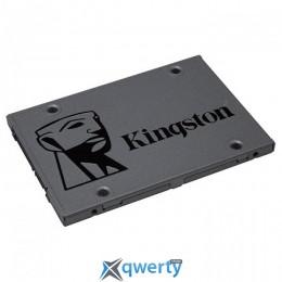 Kingston SSD UV500 960GB SATAIII TLC (SUV500/960G) 2.5