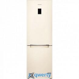 Samsung RB-33 J 3200 EF/UA купить в Одессе
