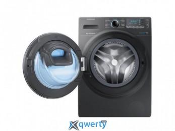 Samsung WD80K5A10OX