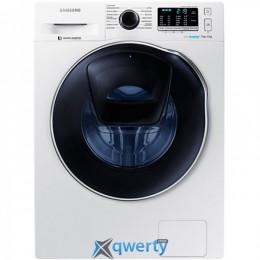 Samsung WD90J6A10AW