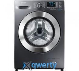 Samsung WF70F5E5W2X Eco Bubble