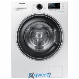 Samsung WW70J5346EW
