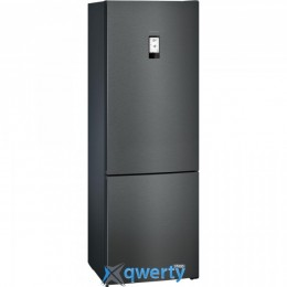 Siemens KG39NAX3A