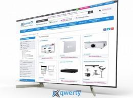 Sony KD-65XF9005