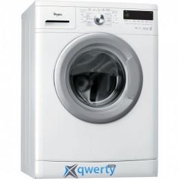 Whirlpool AWOC61203SL