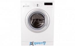 Whirlpool AWSX63213P