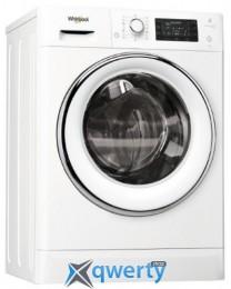 Whirlpool FWSD81083WS