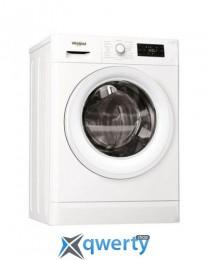 Whirlpool FWSG71053W