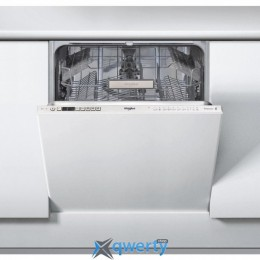 Whirlpool WIO3T3236PX