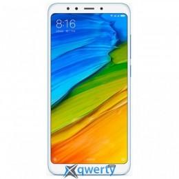 Xiaomi Redmi 5 2/16GB (Blue) EU купить в Одессе
