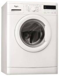 Whirlpool AWO/C 61003P