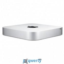 Apple Mac mini (Z0R70002B) купить в Одессе