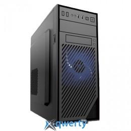 Delux DLC-MD237 400W Black