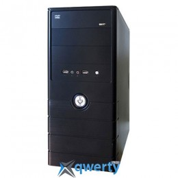 Delux DLC-MD251 400W Black