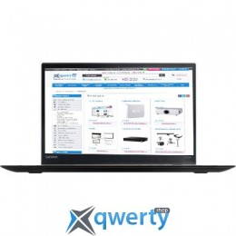 Lenovo ThinkPad X1 Yoga 14 (20LD002HRT)