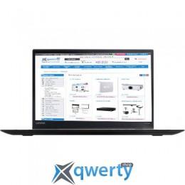 Lenovo ThinkPad X1 Yoga 14 (20LD002MRT)