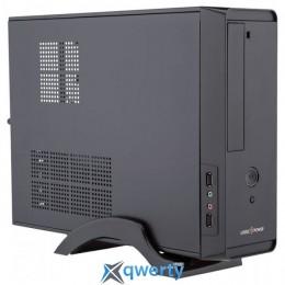 LOGICPOWER S621 400W