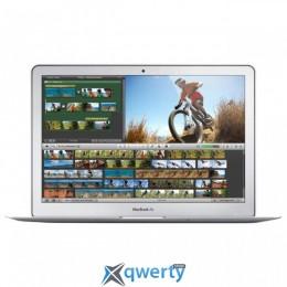 MacBook Air 11 (MF067) 2015