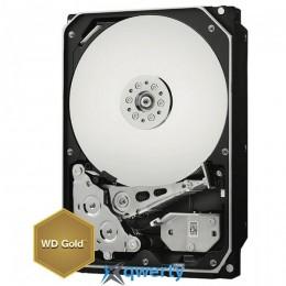 Western Digital Gold 12TB 7200rpm 256MB WD121KRYZ SATA III 3.5