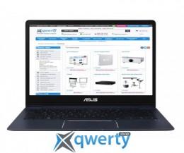Asus ZenBook 13 UX331UN (UX331UN-EG091T) 16GB/512PCIe/Win10/Blue