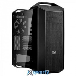 Cooler Master MasterCase MC500 (upgraded) (MCM-M500-KG5N-S00)