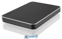 HDD 2.5 USB 3.0TB Toshiba Canvio Premium Dark Grey (HDTW230EB3CA)