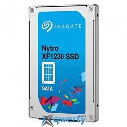 Seagate Nytro XF1230 240GB SATAIII MLC (XF1230-1A0240) 2.5