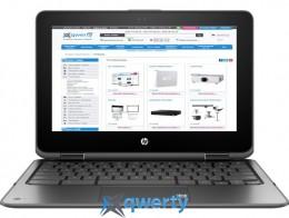 HP CHROMEBOOK X360 11 G1 EE 2DQ74UT купить в Одессе
