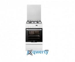 ELECTROLUX EKK 54556 OW