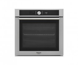 HOTPOINT-ARISTON FI4 854 C IX HA