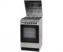 INDESIT I5TMH5AG.1(X)
