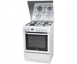 INDESIT I6TMH6AG (W)