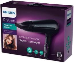 PHILIPS HP 8204/10