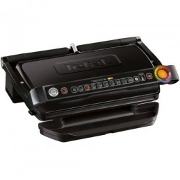 Tefal GC722834 XL OptiGrill+