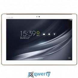ASUS ZenPad 10 2/32GB Wi-Fi White (Z301M-1B029A)
